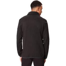 Regatta Torrens Polaire Homme, black